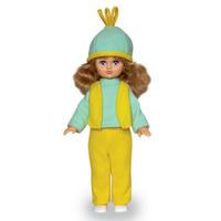 Кукла Лиза 5 со звуковым устройством 42 см