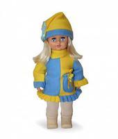 Кукла Инна 30 озвуч. (43 см)