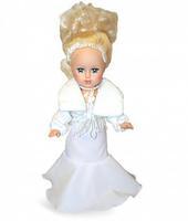 Кукла Алла 3   35,5 см