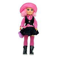Кукла Анастасия (Стилист) со звуковым устройством