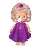 Кукла Маринка 5 (23 см)