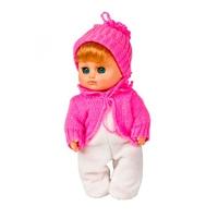 Кукла Любочка 7  (22 см)