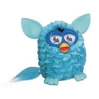 """Интерактивная игрушка Furby """"Холодная волна"""" (  (в ассорт.)"""