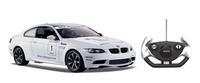 Дет. машина радиоупр. BMW M3 (спортивная версия) 1:14