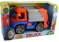 Мусоровоз TRUXX (29cм)