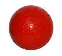Мяч детский Спорт №4 d-10 см