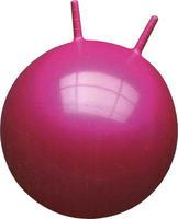 Мяч-попрыгун с двумя ручками 50 см