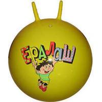 Мяч-попрыгун Ералаш 60 см