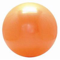 Мяч для гимнастики 55 см