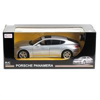 Радиоуправляемая машина 1:24 Porsche Panamera
