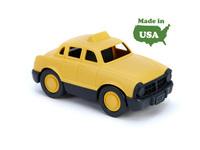 Мини-такси (Green toys)