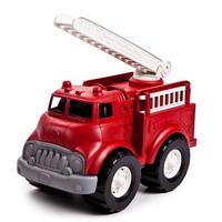 Дет. Пожарная машина (Green toys)
