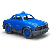 Дет. Полицейская мини-машинка (Green toys)