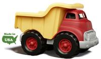 Самосвал с откидным кузовом (Green toys)