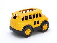 Школьный автобус (Green toys)