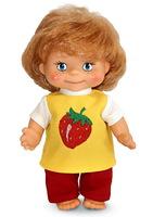 Кукла Маринка 1 (23 см)