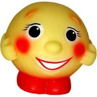 """Дет. игрушка """"Веселый Колобок"""""""