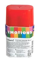 """Счетные палочки """"Emotions"""" (50 штук, в боксе)"""