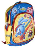 """Детский рюкзак школьный """"Смешарики"""""""