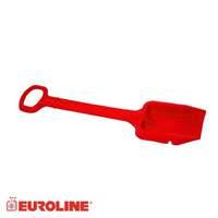 Дет. игрушечная лопата (большая), ТМ EUROLINE