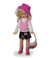 Кукла Алиса озвуч. ходячая (55 см)