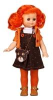 Кукла Лиза 14 озвуч. (42 см)
