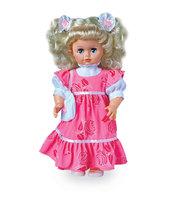 Кукла Инна 16 озвуч. (43 см)