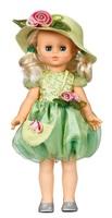 Кукла Оля 11 озвуч. (44 см)