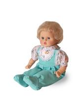Кукла Артемка 3 озвуч. мягконабивная (55 см)