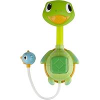 """Дет. игрушка для ванной """"Черепаха"""""""
