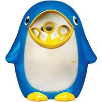 """Дет. игрушка для ванной """"Мыльные пузыри"""""""