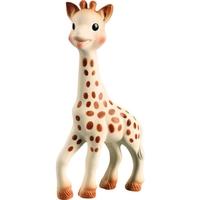 """Дет. игрушка-прорезыватель """"Жираф Софи"""" (большой)"""