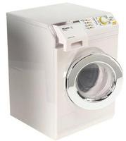 Дет. стиральная машина MIELE (стирка с водой)