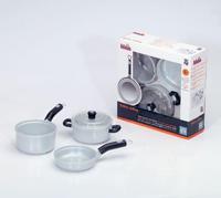 Набор детский посуды WMF (3 пр.)