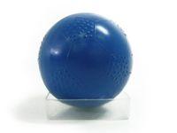 Мяч детский Спорт №2 d-7,5 см