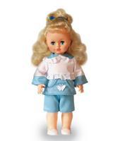 Кукла Инна 15 озвуч. (43 см)