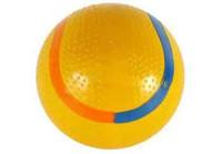Мяч детский Спорт №6 d-15 см