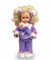 Кукла Инна-мама озвуч. (43 см)