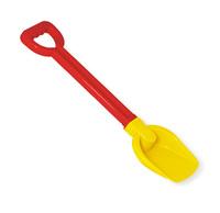 Дет. игрушечная лопата средняя (35 см)