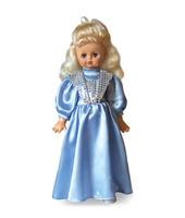 Кукла Алиса 3 озвуч. (55 см)