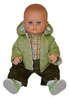 Кукла Дениска 10 озвуч. (47 см)
