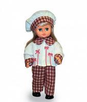 Кукла Инна 1 озвуч. 43 см