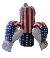 Набор детский боксера (большой)
