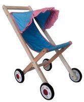 Кукольная коляска №13