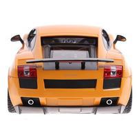 Радиоуправляемая машина 1:14 Lamborghini Superleggera