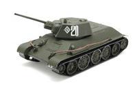 """Модели танков для склеивания Танк """"""""Т-34/76"""""""