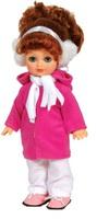 Кукла Элла 21 озвуч. (35,5 см)