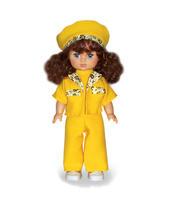 Кукла Элла 13  озвуч. (35 см)
