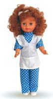 Кукла Парикмахер 47 см