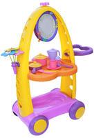 Детский волшебный столик (в коробке)